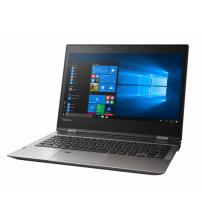 Toshiba Portege PRT12A-00D006 X20 7th Gen i7 Windows 10 PRo