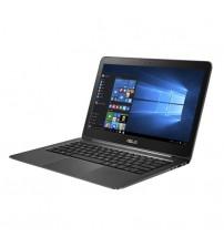"""ASUS UX305UA-FC072T 13.3"""" Zenbook Intel i7-6500U 2.5GHz FHD 8GB Memory 128GB SSD USB3.0 mHDMI Win10 64bit"""
