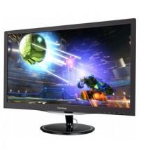 ViewSonic VX2457-MHD 24-inch 1080p Gaming Monitor with 1ms, VGA, HDMI, DisplayPort and FreeSync Technology