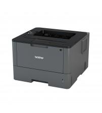 Brother HL-5100DN Mono Laster Printer 42ppm  Auto Duplex Ethernet USB